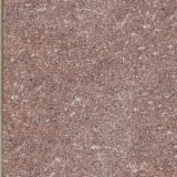 imperial red porphyry flamed