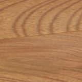 iroko timber