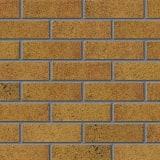 fairway kenfig sunrise perforated facing brick