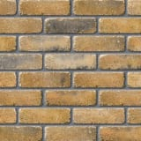 sandstock kensington vintage stock frogged facing brick