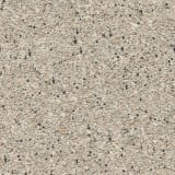 modal - light cream granite - textured