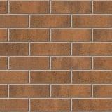 peakdale matlock russet facing brick