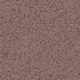 modal - blush granite - smooth