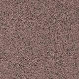 modal - blush granite - textured