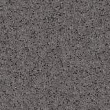 modal - charcoal grey granite - smooth
