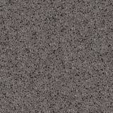 modal - charcoal grey granite - smooth
