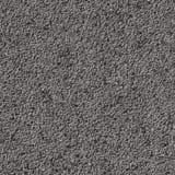 modal - charcoal grey granite - textured