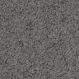 modal - charcoal grey granite - textured
