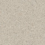 modal - light cream granite - smooth