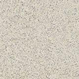 modal - light granite - smooth