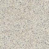 modal - light granite - textured