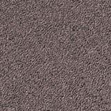 modal - mauve granite - textured