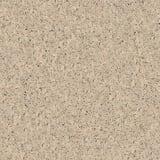 modal - oatmeal granite - smooth