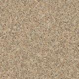 modal - oatmeal granite - textured