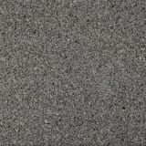 modal priora - anthracite granite