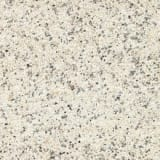 modal priora - light granite