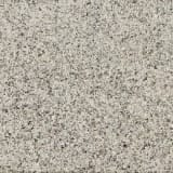 modal priora - mid grey granite