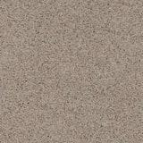 modal - indian granite - smooth
