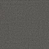 modal - anthracite granite - textured