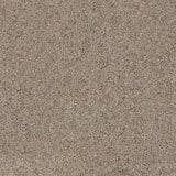 modal - indian granite - textured