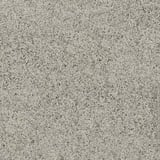 modal - mid grey granite - textured