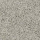 modal - mid grey granite - textured
