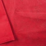 mt120 filtration textile
