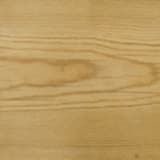 timber nordic pine