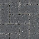 pencil edge priora - charcoal