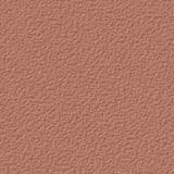 coloured mortar - pm06