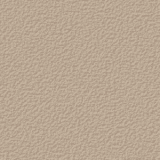 white - pm101 - coloured mortar