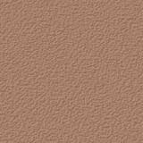 coloured mortar - pm102