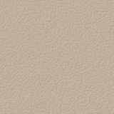 white - pm103 - coloured mortar