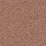 coloured mortar - pm104