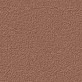 dark red mauve - pm106 - coloured mortar