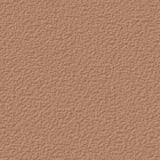 light copper brown - pm112 - coloured mortar
