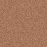 coloured mortar - pm114