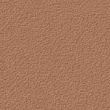 medium copper brown - pm114 - coloured mortar