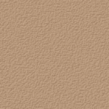 light straw brown - pm132 - coloured mortar