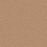 medium straw brown - pm134 - coloured mortar
