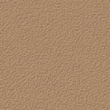 coloured mortar - pm136