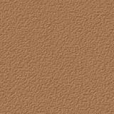 medium marigold - pm24 - coloured mortar