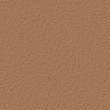 dark marigold - pm26 - coloured mortar