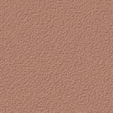 coloured mortar - pm32
