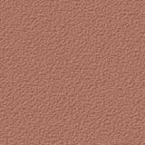 medium terracotta - pm34 - coloured mortar