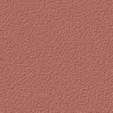 coloured mortar - pm36