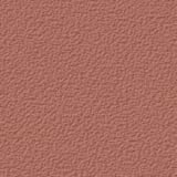 dark terracotta - pm36 - coloured mortar