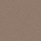 coloured mortar - pm64
