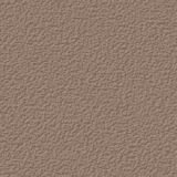 medium lilac - pm64 - coloured mortar