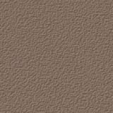 dark lilac - pm66 - coloured mortar